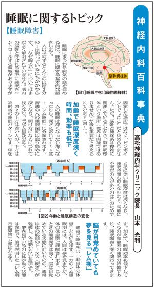 健康新聞(四国新聞)2013年7月号に掲載されました