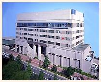 公益財団法人かがわ健康福祉機構 香川県社会福祉総合センター
